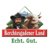 Berchtesgadener Land Angebote