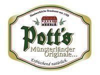 Pott's