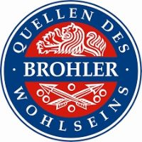 Brohler Angebote