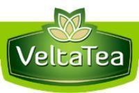 Velta Tea Angebote