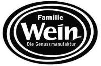 Familie Wein