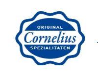 Cornelius Angebote