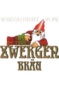 Zwergen Bräu