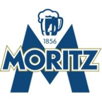 Moritz Angebote