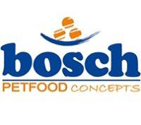 Bosch Petfood Angebote