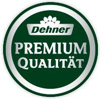Dehner Premium Angebote