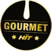 Gourmet Hit Angebote