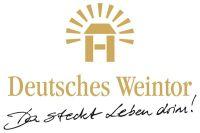 Deutsches Weintor Angebote
