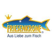 Friesenkrone Angebote