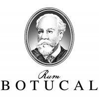 Botucal Angebote