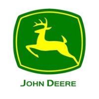 John Deere Angebote