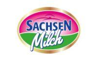 Sachsenmilch Angebote