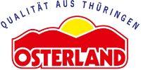 Osterland Angebote