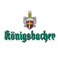 Königsbacher Angebote