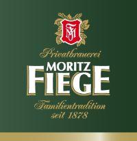 Moritz Fiege Angebote