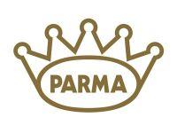 Parma Angebote