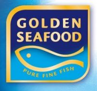Golden Seafood