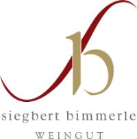 Weingut Siegbert Bimmerle Angebote