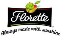 Florette Angebote