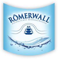 Römerwall Angebote