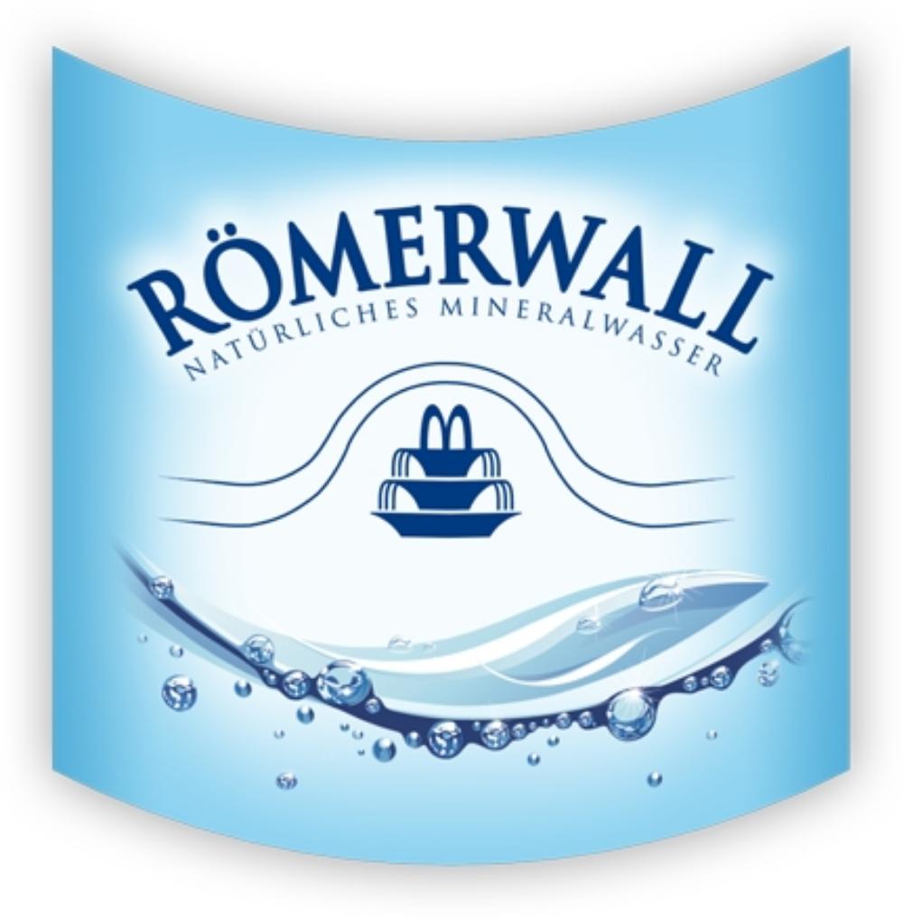 Mineralwasser Angebote