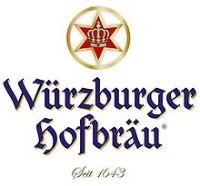 Würzburger Hofbräu Angebote