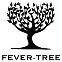 Fever-Tree Angebote