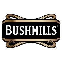 Bushmills Angebote