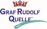Graf Rudolf Angebote
