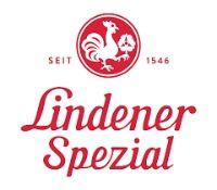 Lindener Spezial Angebote
