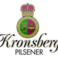 Kronsberg Angebote