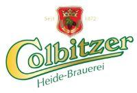 Colbitzer Angebote