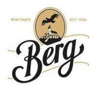Berg Brauerei Angebote