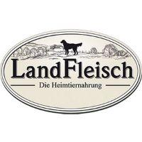 Landfleisch Angebote