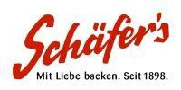 Schäfer's Angebote