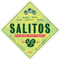 Salitos Angebote