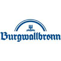 Burgwallbronn Angebote