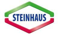 Steinhaus Angebote