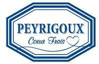 Peyrigoux Coupe Angebote