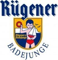 Rügener Badejunge Angebote