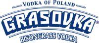 Grasovka Angebote