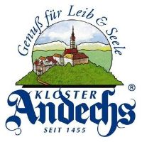 Kloster Andechs Angebote