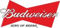 Budweiser Angebote