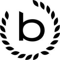 Bugatti Angebote