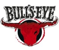 Bull's  Eye Angebote