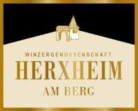 Winzergenossenschaft Herxheim Angebote