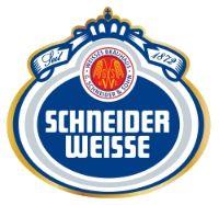Schneider Weisse Angebote