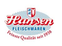 Hansen Angebote