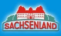 Sachsenland Angebote