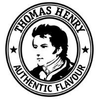 Thomas Henry Angebote